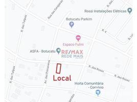 圣保罗州一级 Botucatu Botucatu, São Paulo, Address available on request N/A 土地 售