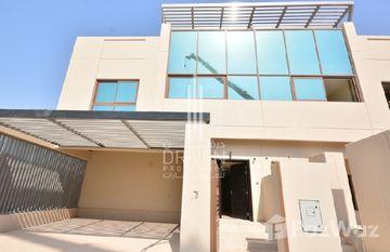 Grand Views in Meydan Gated Community, Dubai