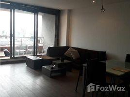 1 Habitación Apartamento en venta en , Cundinamarca CALLE 28 #13 A 24