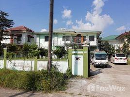 ဒဂုံမြို့သစ်မြောက်ပိုင်း, ရန်ကုန်တိုင်းဒေသကြီး 5 Bedroom House for rent in Dagon Myothit (North), Yangon တွင် 5 အိပ်ခန်းများ အိမ် ငှားရန်အတွက်