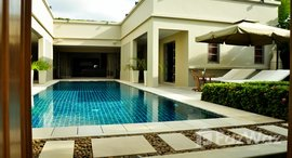 Available Units at The Residence Resort