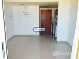 Studio Apartment for rent in Lakeside Residence, Dubai Lakeside Tower A