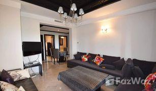 2 غرف النوم عقارات للبيع في Sidi Bou Ot, Marrakech - Tensift - Al Haouz Appartement 2 chambres - Piscine