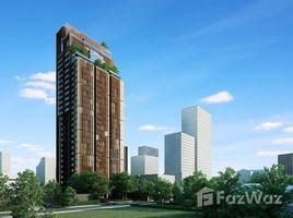 2 Bedrooms Condo for sale in Khlong Toei Nuea, Bangkok Circle Sukhumvit 31