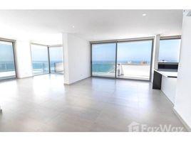 3 Habitaciones Apartamento en venta en Manta, Manabi IBIZA one of a kind CUSTOM PENTHOUSE!! **VIDEO**