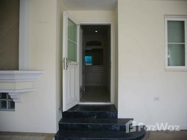 5 Bedrooms House for sale in Nong Bon, Bangkok Ladawan Sukhumvit