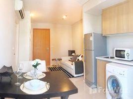 1 Bedroom Condo for sale in Makkasan, Bangkok Villa Asoke