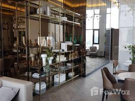 Studio Property for rent in Sena Nikhom, Bangkok KnightsBridge Kaset - Society