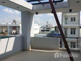 4 Bedrooms House for sale in An Lac, Ho Chi Minh City Bán nhà mới cực đẹp mặt tiền đường số 2, Bình Tân, 7,9 tỷ
