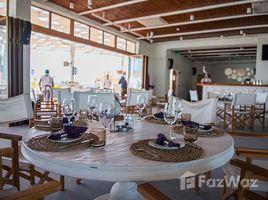 Suez Azha 3 卧室 别墅 售