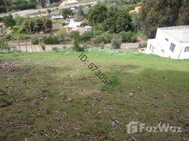 N/A Grundstück zu verkaufen in Quintero, Valparaiso Puchuncavi