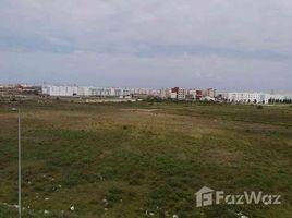 4 غرف النوم منزل للبيع في NA (Martil), Tanger - Tétouan Maison à vendre Martil