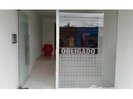 Chaco OBLIGADO al 1300 2 卧室 住宅 售
