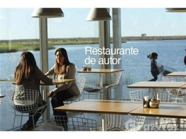 N/A Terreno (Parcela) en venta en , Buenos Aires PUERTOS - BARRIO COSTAS - RAMAL ESCOBAR KM 45 - LO al 100, Escobar - Gran Bs. As. Norte, Buenos Aires