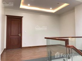 5 Phòng ngủ Nhà mặt tiền bán ở Thành Tô, Hải Phòng Bán nhà độc lập 5 tầng ở Lê Hồng Phong, đoạn qua Tòa án, giá 4.65 tỷ