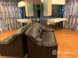 1 Bedroom Condo for sale in Huai Khwang, Bangkok Belle Grand Rama 9