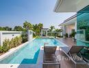 3 Bedrooms Villa for sale at in Thap Tai, Prachuap Khiri Khan - U639626