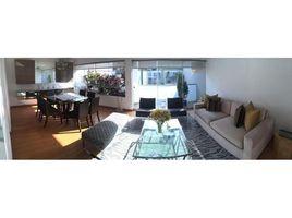 2 Habitaciones Casa en venta en Miraflores, Lima DEL PINAR, LIMA, LIMA