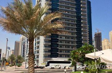 Marina Diamond 6 in Marina Diamonds, Dubai