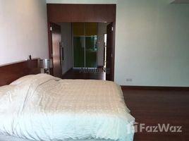 5 Bedrooms Townhouse for sale in Padang Masirat, Kedah Serdang, Selangor
