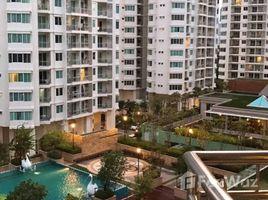 2 Bedrooms Condo for sale in Huai Khwang, Bangkok Supalai Wellington