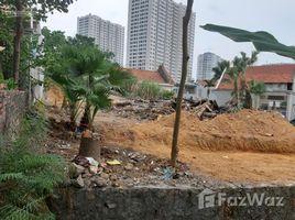 N/A Land for sale in Hung Thang, Quang Ninh Sàn BĐS Chung Anh chào bán ô đất thổ cư phường Hùng Thắng, TP Hạ Long