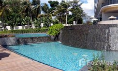 Photos 2 of the Communal Pool at The Cove Pattaya