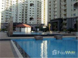 Bangalore, कर्नाटक Godrej Woodsman Estate में 3 बेडरूम अपार्टमेंट किराये पर देने के लिए