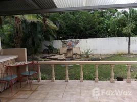 2 Habitaciones Casa en venta en Bejuco, Panamá Oeste BEJUCO, CHAME, PANAMA OESTE, Chame, Panamá Oeste
