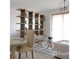 2 Habitaciones Apartamento en venta en , Buenos Aires Panamericna Ramal Pilar