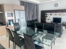 4 Bedrooms House for sale in Nong Prue, Pattaya Palm Oasis