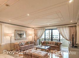 Guelmim Es Semara Na Zag Palazzo Versace 3 卧室 联排别墅 售