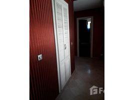 Grand Casablanca Na El Maarif appartement a vendre a val fleuri 146 M RUE RACINE 3 CH 3 卧室 住宅 售