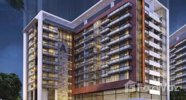 Available Units at Crescent Hills