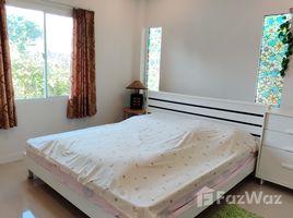 3 Bedrooms House for sale in Hin Lek Fai, Hua Hin La Vallee Ville Huahin