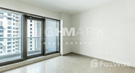 Available Units at Sparkle Tower 2