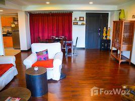 2 ห้องนอน บ้าน ขาย ใน ช่องนนทรี, กรุงเทพมหานคร เดอะ ลาไนน์ สาทร