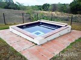Panama Oeste San Carlos COSTA ESMERALDA, SAN CARLOS, San Carlos, Panamá Oeste 2 卧室 屋 售