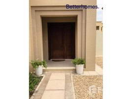 3 Bedrooms Townhouse for sale in , Dubai Palma