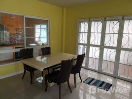 3 Bedrooms House for sale in Lat Sawai, Pathum Thani Supalai Ville Wongwaen-Lumlukka Klong 3