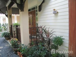 3 Bedrooms House for sale in Khlong Khwang, Nonthaburi Baan Sirinthorn Private Home