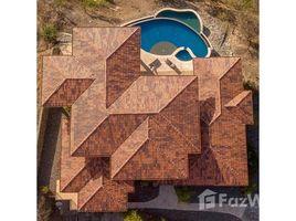 6 Habitaciones Casa en venta en , Guanacaste Playa Flamingo, Guanacaste, Address available on request