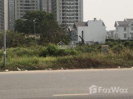 胡志明市 Thanh My Loi Kẹt tiền bán lô đất Phạm Hy Lượng, đối diện chợ Thạnh Mỹ Lợi. 84m2 giá 42tr/m2. LH +66 (0) 2 508 8780 Hào N/A 土地 售