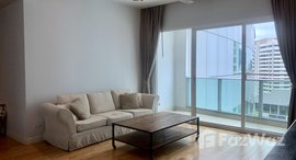 Available Units at Millennium Residence