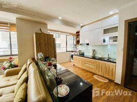 3 Bedrooms Condo for sale in Vinh Phuoc, Khanh Hoa Mường Thanh Viễn Triều