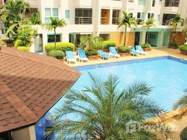 Studio Condo for sale in Patong, Phuket Patong Harbor View