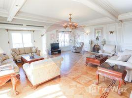 3 Bedrooms Apartment for rent in Raml Station, Alexandria Latin Quarter
