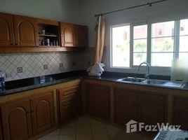 Janub Sina Privet Villa In Montazah Area Sharm El Sheikh 5 卧室 房产 售