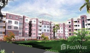 3 Bedrooms Apartment for sale in n.a. ( 1187), West Bengal Bagpota Road