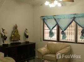 3 Bedrooms House for rent in Nong Prue, Pattaya Suksabai Villa